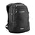 College 30L backpack