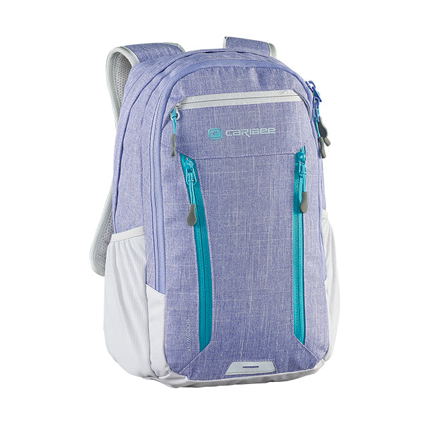 Hoodwink 16L backpack
