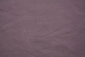 "59"" Light Brown Brushed Twill Fabric"