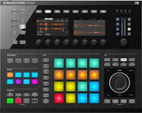 Native Instruments Maschine Studio (Black)