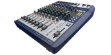 Soundcraft Signature 10 Mixer w/ Effects