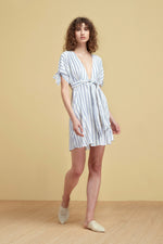Alisia Dress