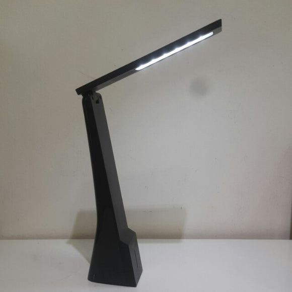 Portable LED Rechargeable Desk Lamp (Aukey)