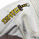 FUJI SPORTS TANTO KIDS GI-White-8