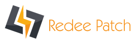 Redee Patch