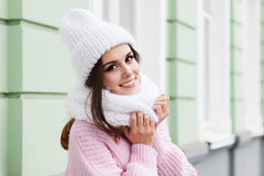 How to Protect Your Skin During The Winter Months