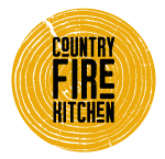 Country Fire Kitchen UK