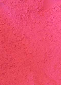 Primary Pink Powder Pigment- 14 grams