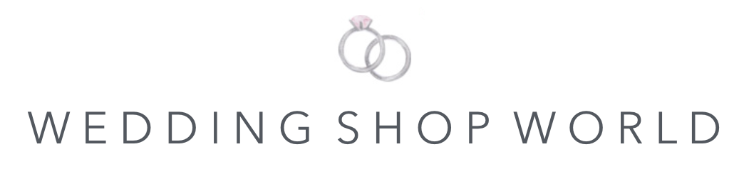Wedding Shop World