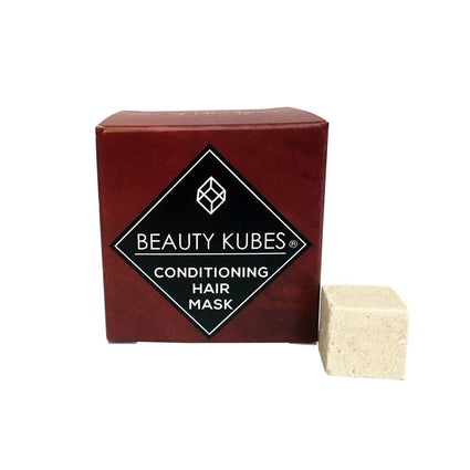 Conditioner Cubes from Beauty Kubes - Acala