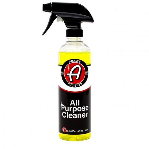 ADAM'S OLD ALL PURPOSE CLEANER 16OZ