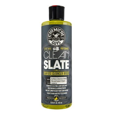 Clean Slate Surface Cleanser Wash (16 oz)
