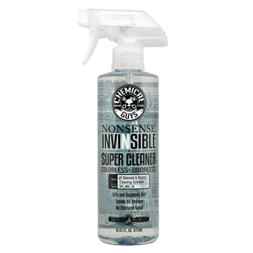 Nonsense Colorless & Odorless All Surface Cleaner (16 oz)
