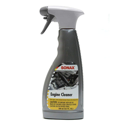 SONAX Engine Cleaner 500 ml