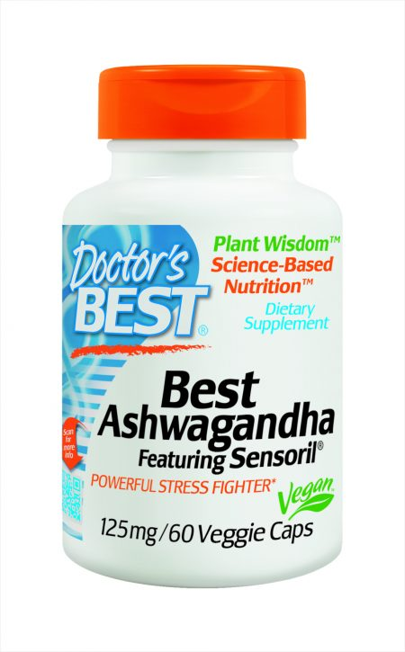 doctors bestashwagandha with sensoril veggie caps 60s22