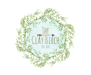 The Clay Birch Boutique