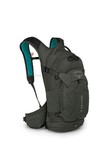 Raptor 14 backpack