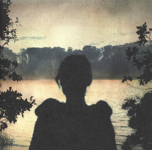 Porcupine Tree - Deadwing (2LP)