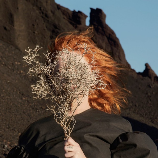 Goldfrapp - Silver Eye (LP)