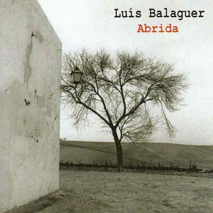 Abrida by Luís Balaguer - Ronda Guitar House