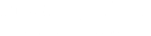 Druids Glen Hotel & Golf Resort Online Shop