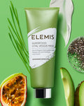 Elemis Superfood Veggie Mask 75ml