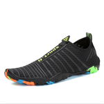 Men Shoes Quick Drying Snorkeling Diving Water