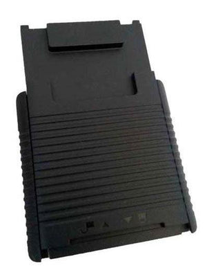 Disto E7500 / E7500i Battery Door