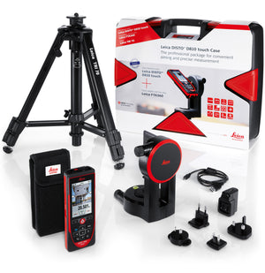 Disto D810 Professional Kit