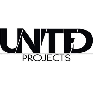 United Projects