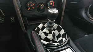 The Chess Base Shift Boot
