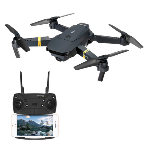 Image of Eachine Drone - Pre-Christmas Sale!