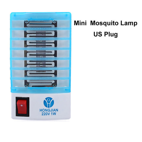Image of Mosquito Killer