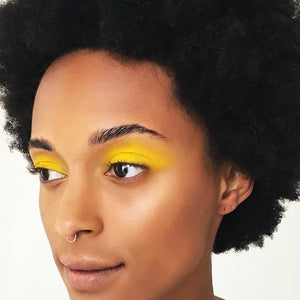 Get The Look: SS18 Beauty Edition