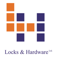 LocksandHardware.ie