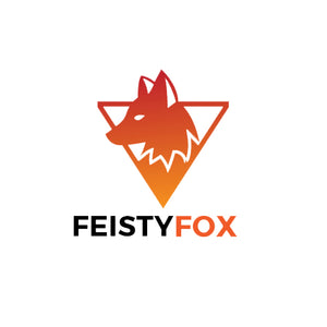 Feisty-Fox
