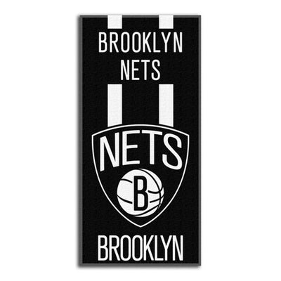 Basketball NBA Brooklyn Nets