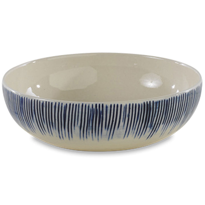 Karuma Ceramic Cereal Bowl (Set of 4)