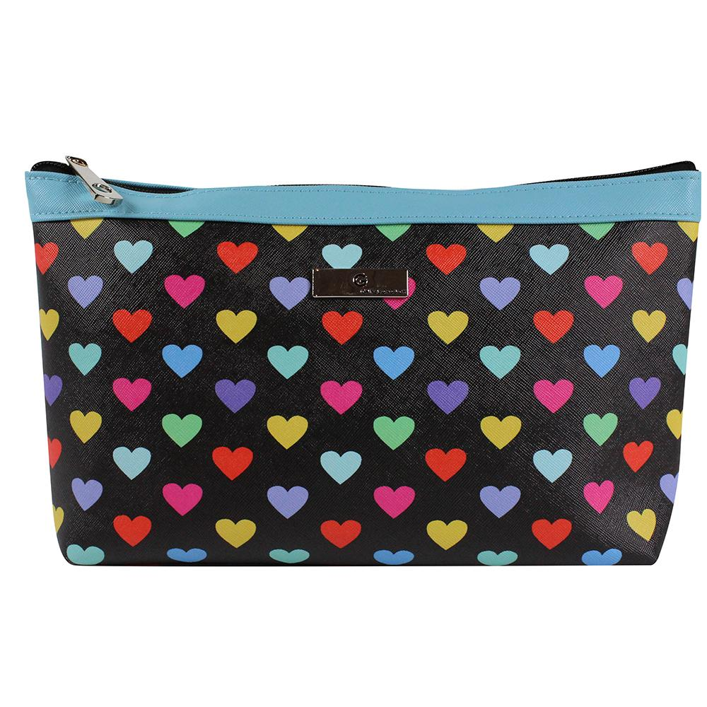 Multi Heart Clutch