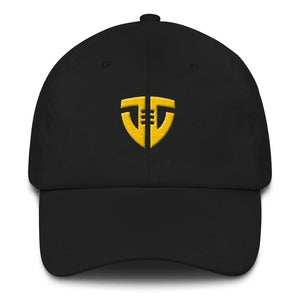 JJ Dad Hat