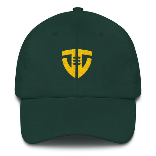 JJ Dad Hat (GB)