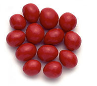 Boston Baked Beans - Jumbo-Size 5lb Bag