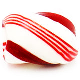 Peppermint Swirl Twists