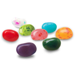 Gimbals Jelly Beans - 10lb All Flavors