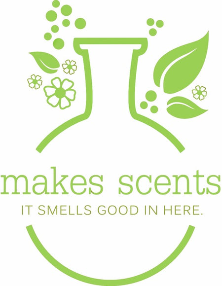 Makes Scents Online