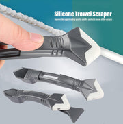 Super 3 in 1 Caulking Tool - FlareTrends