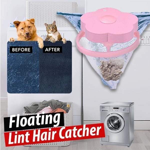 Magic Pet Hair Catcher - FlareTrends