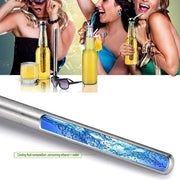 ChillOut™ Super Beverage Chilling Stick - FlareTrends