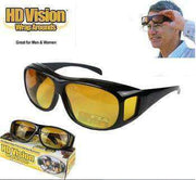 NightView™ HD Night Glasses - FlareTrends