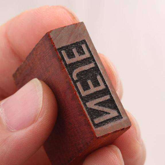 DIY Laser Engraving Machine - FlareTrends